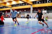 unihockey-raeterschen-20_24