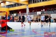 unihockey-raeterschen-20_25