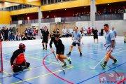 unihockey-raeterschen-20_26