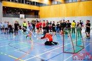 unihockey-raeterschen-20_27