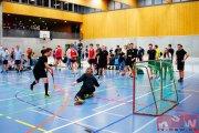unihockey-raeterschen-20_28