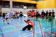 unihockey-raeterschen-20_29
