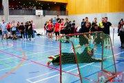unihockey-raeterschen-20_30