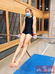 getu-training-mit-maske-21_16