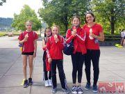getu-kant-geraetewettkampf-turnerinnen-regensdorf-21_4