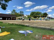 volleyball-nsw-beachtag-2021_02b