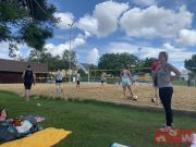 volleyball-nsw-beachtag-2021_04b