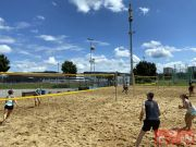 volleyball-nsw-beachtag-2021_05b