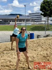 volleyball-nsw-beachtag-2021_06b