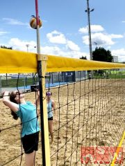 volleyball-nsw-beachtag-2021_07b