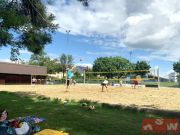 volleyball-nsw-beachtag-2021_08b