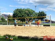 volleyball-nsw-beachtag-2021_19b