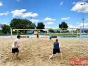 volleyball-nsw-beachtag-2021_20b