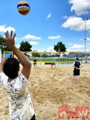 volleyball-nsw-beachtag-2021_21b