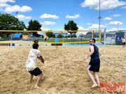 volleyball-nsw-beachtag-2021_22b