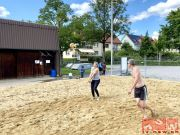 volleyball-nsw-beachtag-2021_23b