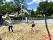 volleyball-nsw-beachtag-2021_24b