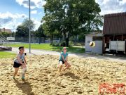 volleyball-nsw-beachtag-2021_25b