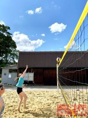 volleyball-nsw-beachtag-2021_26b