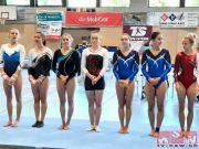 getu-kantonalfinal-geraeteturnen-rafz-21_2