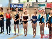 getu-kantonalfinal-geraeteturnen-rafz-21_3