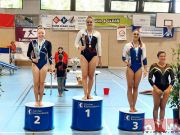 getu-kantonalfinal-geraeteturnen-rafz-21_4