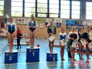 getu-kantonalfinal-geraeteturnen-rafz-21_5