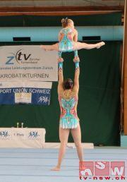 akro-verbandsmeisterschaft-sus-otelfingen-21_05