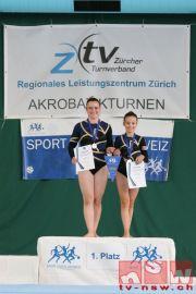 akro-verbandsmeisterschaft-sus-otelfingen-21_61
