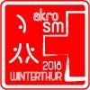 Akro SM