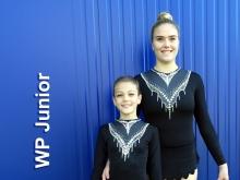 2016b-WP-Junior_1