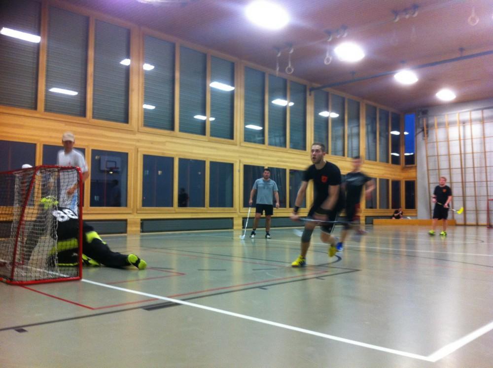20140328-unihockey-gu