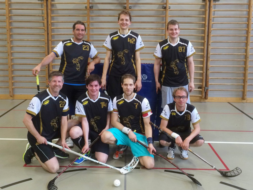 20150510-nsw-unihockey-shirts-2015