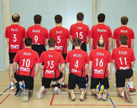 20140800-volleyball-herren1a