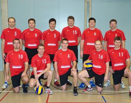 20140800-volleyball-herren1b
