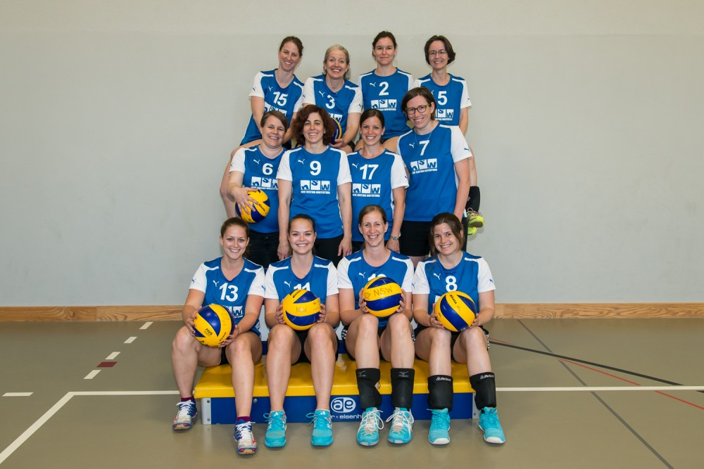 20170517-volleyball-damen1_1