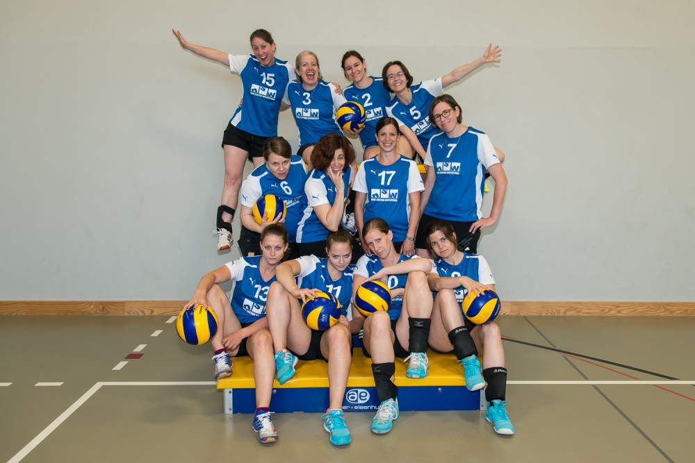 20170517-volleyball-damen1_2