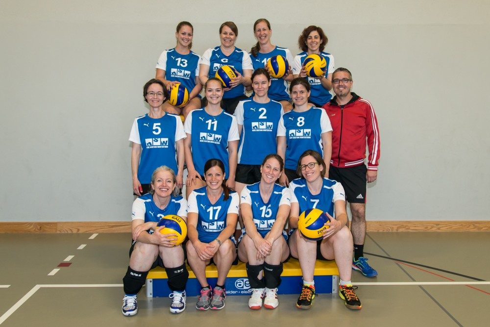 20170517-volleyball-damen1_4