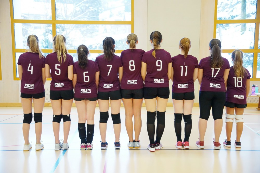 20180107-volleyball-jugend_2