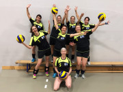 2017-volleyball-damen2_1