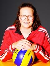 Alicja Kowalik (NSW Aktuarin)