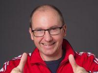 Christoph Müller (NSW Vizepräsident)