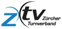 Zürcher Turnverband ZTV