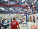kantonalfinal-geraeteturnen-winterthur-16_099